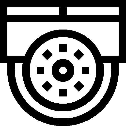Câmara IP
